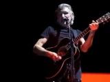 Roger Waterstan Türkçe Gezi mesajı