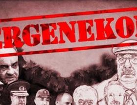 Yeni Ergenekon iddianamesi yolda