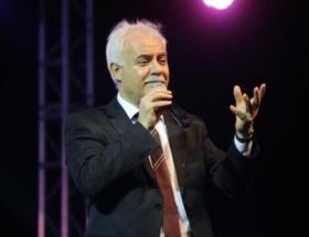Ak Partide Nihat Hatipoğlu sürprizi