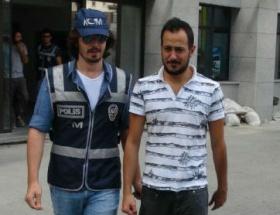 Ünlü oyunculara tutuklama talebi