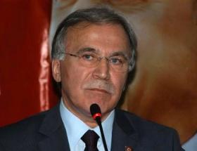 Mehmet Ali Şahinden Hakan Şükür yorumu