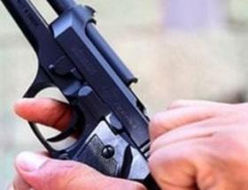 Kırşehirde arazi kavgası: 1 ölü, 2 ağır yaralı