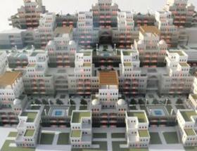 Diyarbakıra 200 milyon dolarlık yatırım