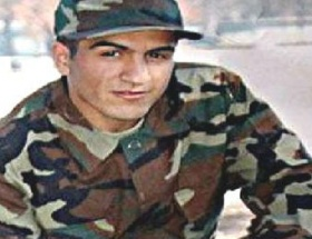 Karakolda askerler kavga etti: 1 ölü