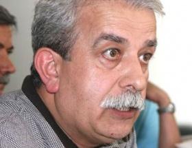 CHPnin Merkez İlçe Başkan adayı kayıp