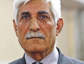 Suriyedeki iki Kürt parti lideri Türkiyede