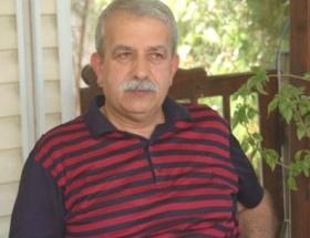 CHPnin işkence gören başkan adayı konuştu
