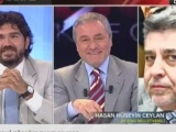 Necmettin Erbakanı Ergenekon Zehirledi
