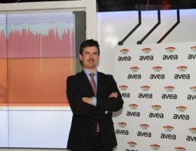 Avea, 3Gyi 4 kat hızlandırarak 4G seviyesine çıkarttı
