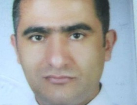 Öğretmen denizde boğularak hayatını kaybetti