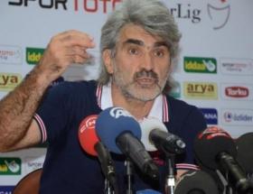 Bursaspor kontraataklarla yendi