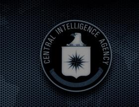 CIA Türkiyeyi o listeye aldı!