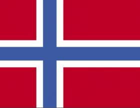 Norveç istihbaratından dinleme itirafı