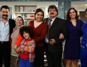TRT bu kez diziyi değil oyuncuları kaldırdı