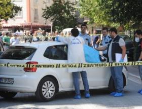 İstanbulda bir infaz daha