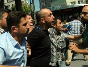 İstanbuldaki cinayetlerde yeni iddia