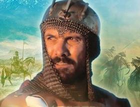 Malazgirt Zaferinin 942. yıldönümü 1071 Alparslanla kutlanacak