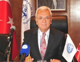 Kanserle mücadelede Türk ve Yunan işbirliği