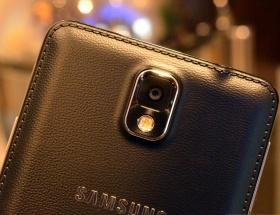 Galaxy Note serisinden müthiş rekor
