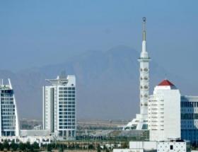 Türk ekonomisine Türkmenistan katkısı