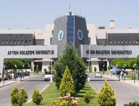Ereğliye BEÜ Denizcilik Fakültesi açılıyor