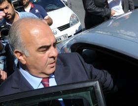 Poyrazköy davasında 3 kişi tahliye edildi