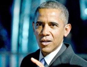 Beyaz Sarayı sarsan aşk iddiası!