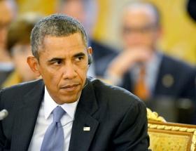 Obamaya ölüm tehdidi