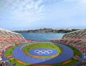 2020 Olimpiyatları ev sahibi ne zaman açıklanacak?