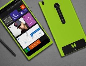 Nokia 1520′nin fotoğrafı ortaya çıktı