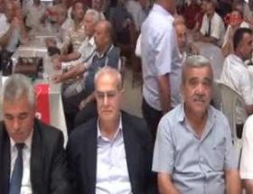 Suriye meçhule sürükleniyor