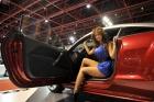 AutoShow 2013 başladı