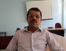 Mardindeki STKlar ODTÜdeki başörtü olayını kınadı