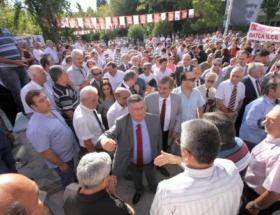 Türkiyenin sivil direnişe ihtiyacı var