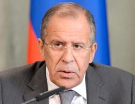 Rusyadan ABye sert sözler
