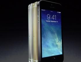 iPhone 5S, 5C ve iOS7 tanıtıldı, iOS7 ne zaman geliyor?