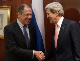 Rusya, Suriye kimyasal silah planını ABDye teslim etti