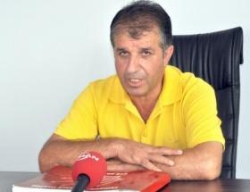 Midyat CHP ilçe teşkilatı istifa etti