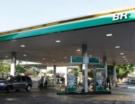 ABD, Brezilyanın petrol şirketini de izlemiş