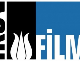 İstanbul Film Festivali 30 yaşında