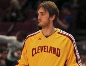 Beşiktaşa bir NBA yıldızı daha