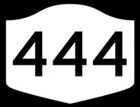 444lü numaralar ücretli oluyor