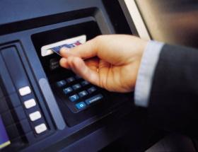 Ayvalıkta tatilcilere ATM şoku