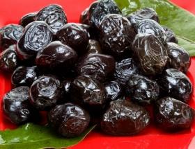 İran, Türkiyeden zeytin ithalatını düşürdü