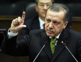 Erdoğanın başkanlık sistemi planı