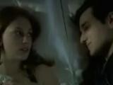 Aylin ve Muratın gerdek gecesi