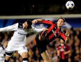 PSG çıldırdı! Zlatan ve Silva