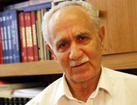Burkay, CHP ve MHPyi eleştirdi