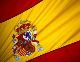 Madrid-Barcelona hızlı tren hattında yolsuzluk