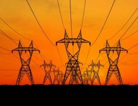 Elektrikte 2 milyar TLlik kaçak